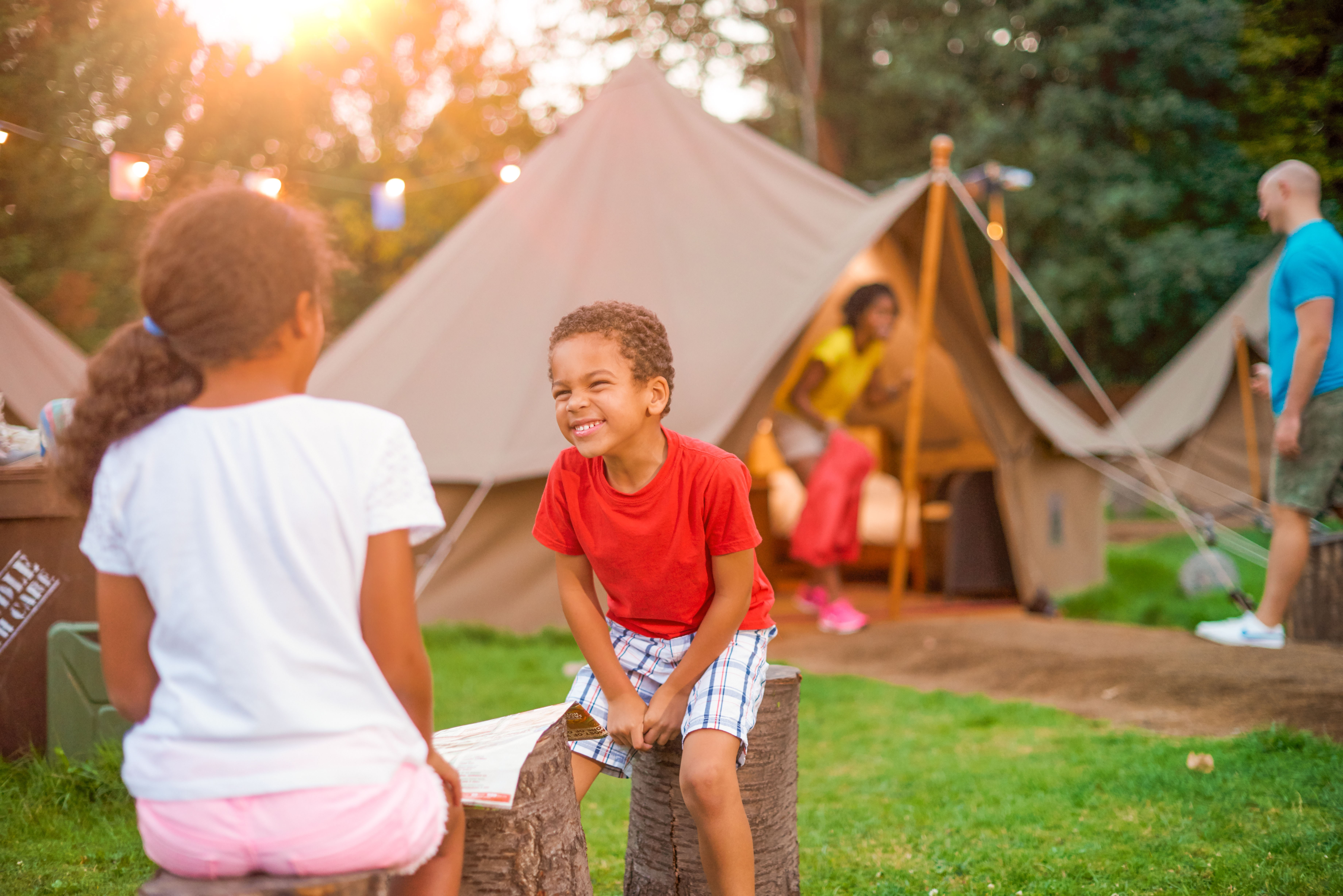 Explorer Glamping At Chessington World Of Adventures Resort LR Copy